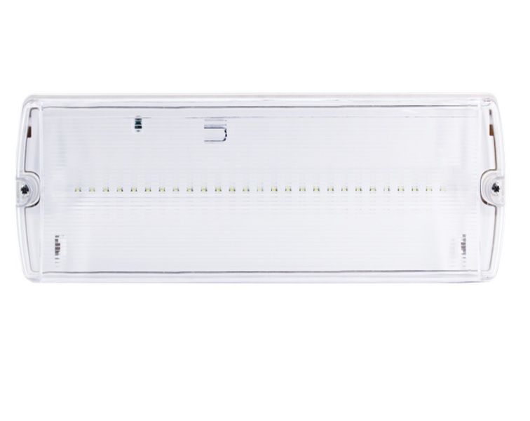 Светильник аварийного освещения PL-0245A