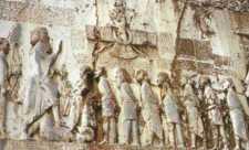 история города Вавилон