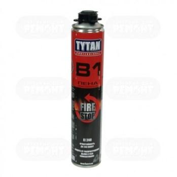титан б1