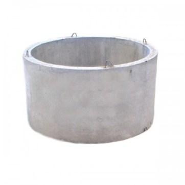 Кольцо 1,5м