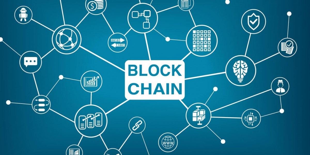 【仮想通貨】「世界最速」新型ブロックチェーンをMUFGとAkamaiが共同開発 ~決済処理2秒以下、毎秒100万件超の取引が可能に