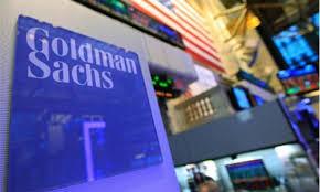 【仮想通貨】元ゴールドマン・サックスの仮想通貨ファンド、事業拡大し人員も増加