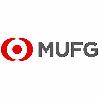 【仮想通貨】MUFGが国際送金の実験に成功  処理速度数秒で仮想通貨最速らしいけど、  これリップル終わるんとちゃうか?