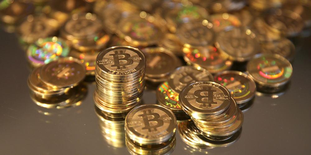 【疑問】ビットコインで儲かったって言ってる人いるけど簡単に儲かるの?