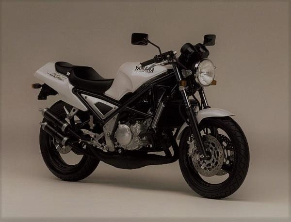 ヤマハがバイクレンタル開始! バイクも時代はレンタルか?