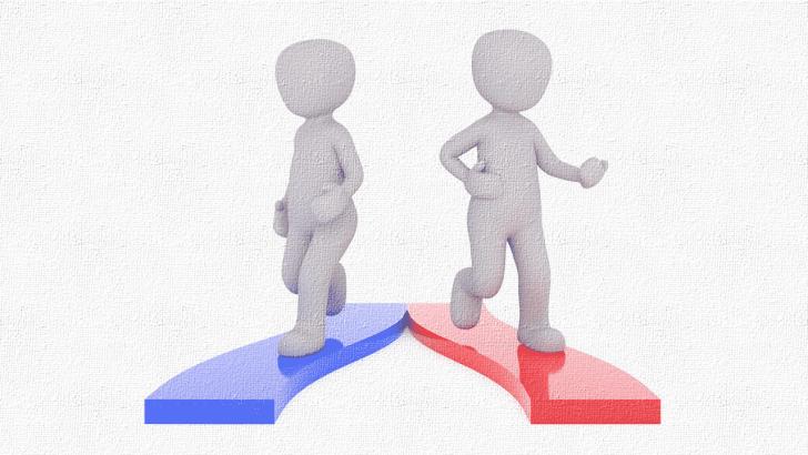 未来予測チャートは、国内バイナリーオプションでやるべき?海外バイナリーオプションでやるべき?