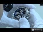 中古、海外購入、譲り受けたブライトリング時計を安くオーバーホールするには