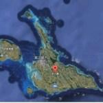 宮古島ってどんな所?