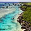 宮古島の魅力を伝えるサイトを開設致しました。