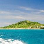 『大神島』は、神の島と呼ばれる伝説の島!!