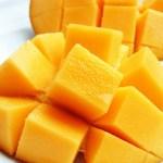『宮古島産マンゴー』って、いつからいつまで食べれるの?