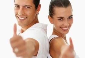 排卵検査薬で陽性が出たらすみやかにタイミングを取る