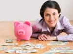 タイミング法 費用 保険