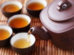 プーアール茶の効果・効能