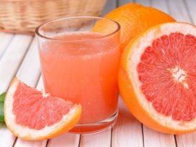 高温期 グレープフルーツ 妊活
