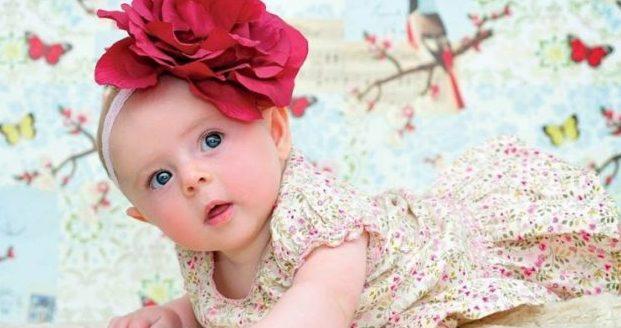 妊娠 女の子 産み分け