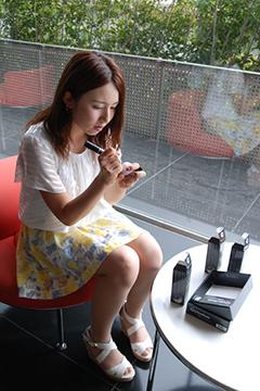 江澤亜弥スイング動画・画像・ブログ
