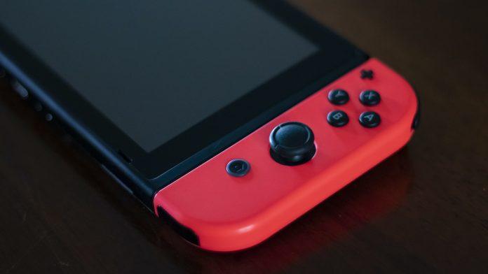 【雑談】Switchで出して欲しいゲームでも挙げていくか