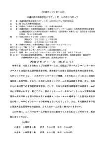 2017okinawa_yoko_ページ_1