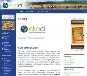 ekoci.si