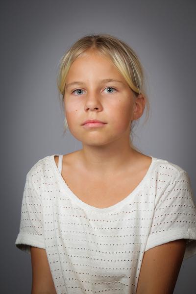 Ilona Kiviluoto Gustafsson