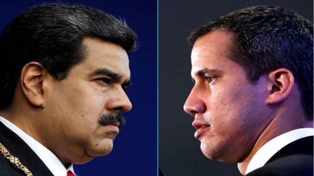 Oslo: Gobierno y oposición venezolanos negocian «continua y eficientemente»