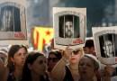 Condenas de hasta 13 años para líderes del proceso independentista catalán