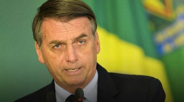 Brasil ratificó que evitará depender de la compra de energía eléctrica a Venezuela