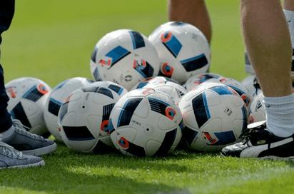 Liga belga de fútbol pone fin a su campeonato y ratifica clasificación actual