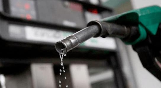 """Venezuela debe recurrir nuevamente a Irán para tener gasolina: """"Ningún país se expondrá a las sanciones"""""""