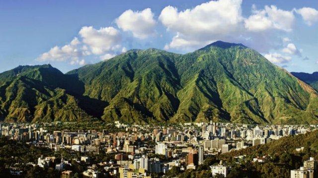 ¿Qué hacer para reactivar el turismo en Caracas? La visión del empresario Juan Carlos Briquet Mármol