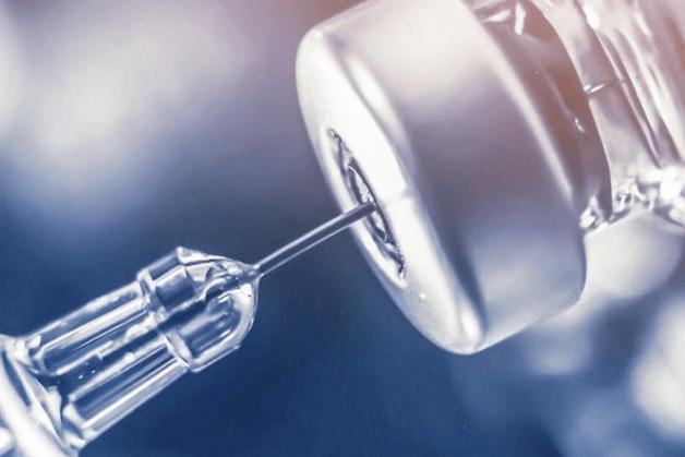 Rusia propone vacunar a toda América Latina