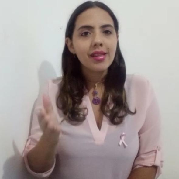 Iris De Franca: «Nuestra Capital celebra hoy sus 243 años, hundida en la miseria»