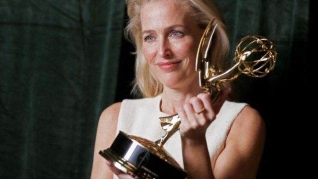 La lista completa de los ganadores de los premios Emmy