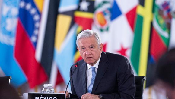 México tiene obligación de arrestar a Nicolás Maduro como lo hizo con el Chapo Guzmán