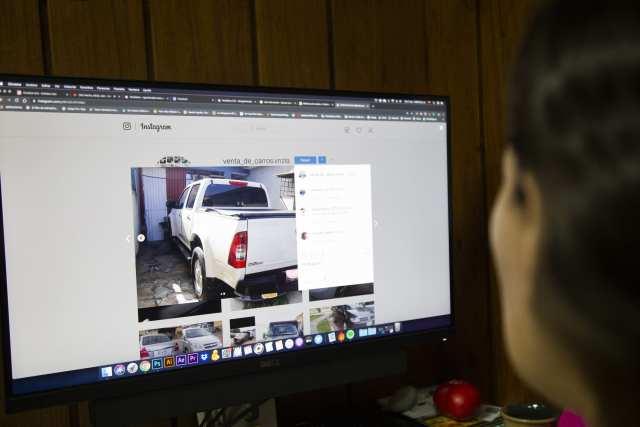 Al menos tres muertos más durante compra de vehículos en Internet