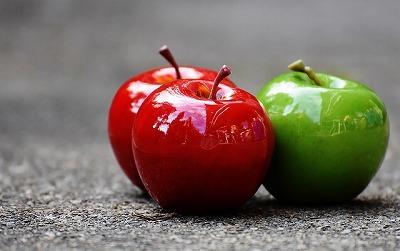 s-apple-1726966_640