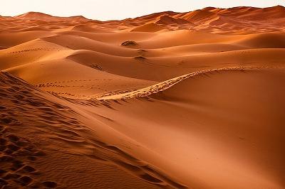 s-desert-1270345_640