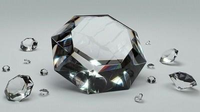 s-diamond-1186139_640