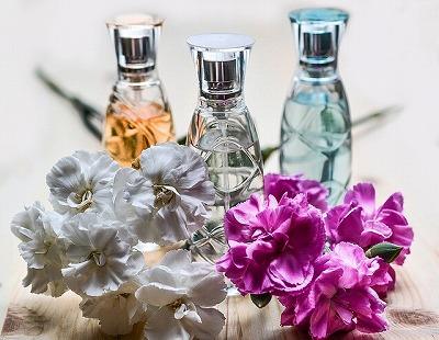 s-perfume-1433654_640
