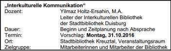 VN_Kreuztal_Integrationsort Bibliothek_SachberichtzV_17_04_26_Foto_03
