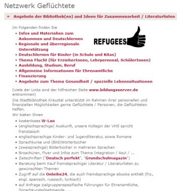 VN_Kreuztal_Integrationsort Bibliothek_SachberichtzV_Fotos_16_06_02_04