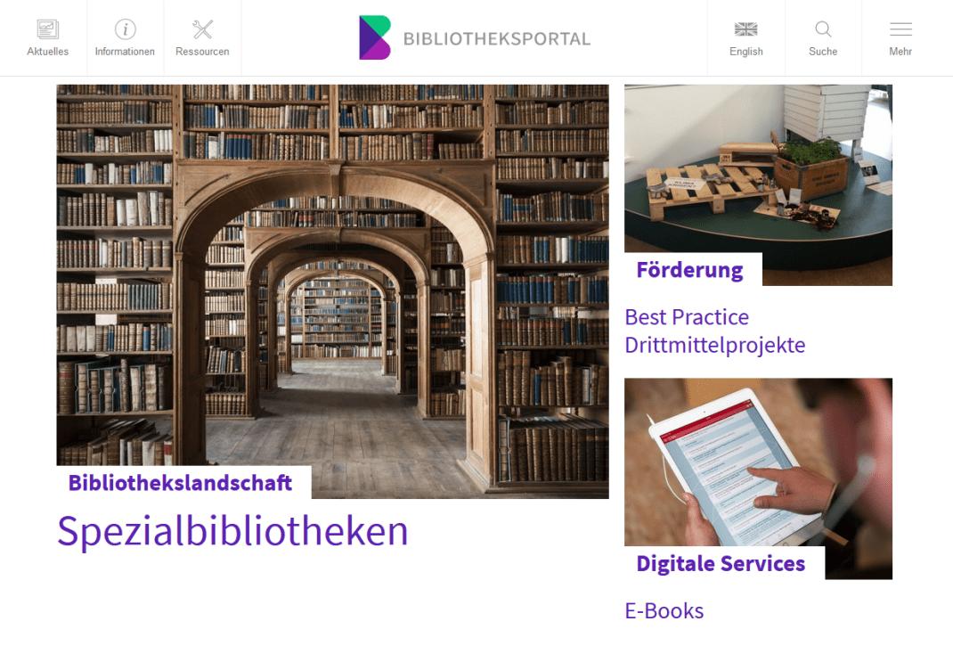Bibliotheksportal_Screenshot_19_01_08