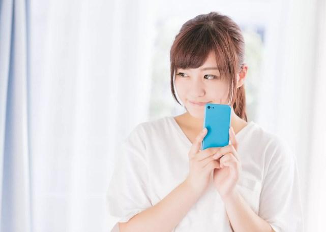 格安SIMのキャンペーンでどこが一番安いのか比較