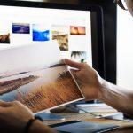 ルーツで学べるデザインのキホン〜Illustrator・Photoshop・デザイン思考まで〜