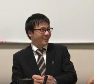 【動画】神谷忠勝、1年目の挑戦!