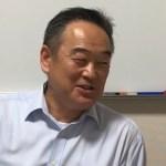 【動画】司法書士は株主総会にこんな方法で関わることができます!