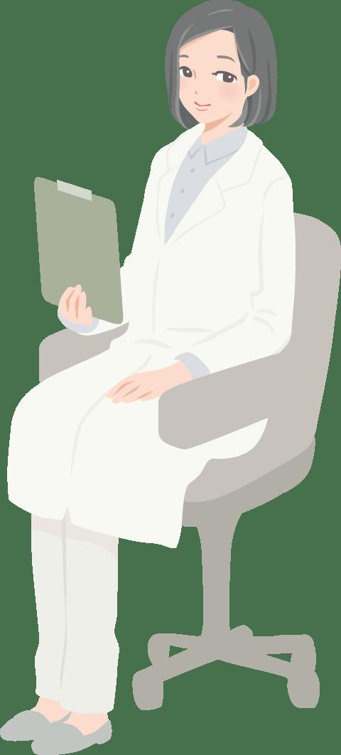 桜蔭ママの【桜蔭生は医学部への進学が多い】のは何故なの?