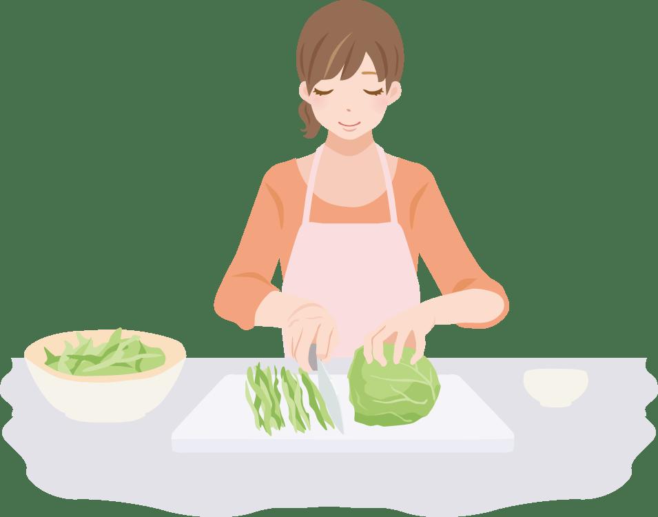 桜蔭ママの【私立中学のお弁当事情~お弁当は親子を繋ぐアイテムになる!】