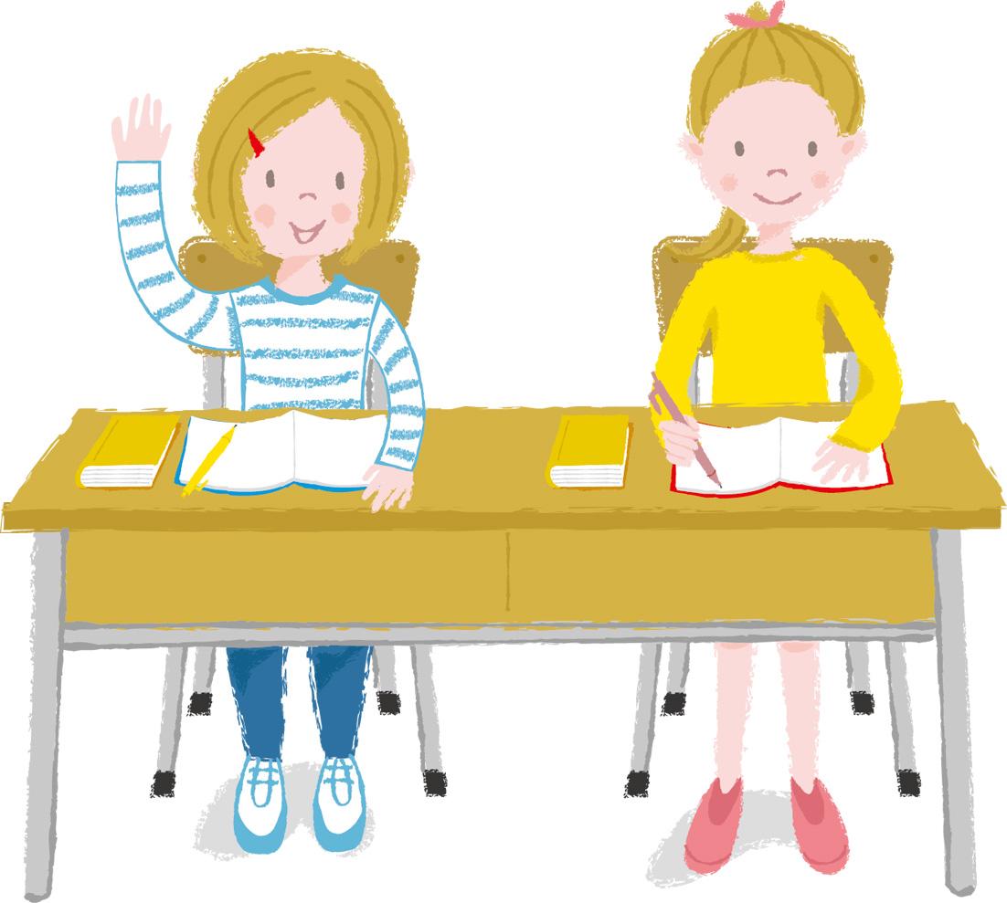 桜蔭ママの【中学受験はライバルがいるほど学力が凄く伸びる理由5つ】